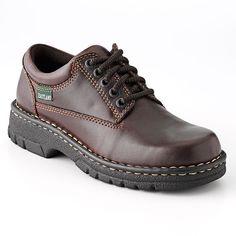 Eastland Plainview Women's Oxford Shoes, Size: