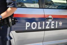 Niederösterreich: 25-Jährige entführt und vergewaltigt