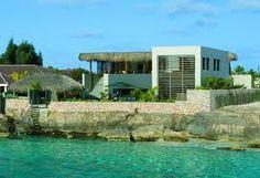 Afbeeldingsresultaat voor piet boon bonaire beach house