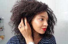mercredie-blog-beaute-l-oreal-paris-highlighter-poudre-liquide-creme-avis-test