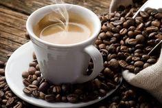 """El café serviría para """"limpiar"""" las arterias: estudio"""