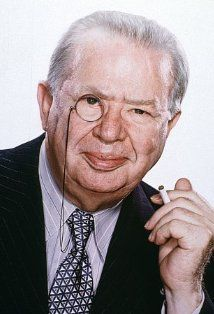 Charles Coburn  (1877–1961)                                                   they don't make'm like this anymore...