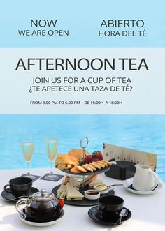 Hotel in Benidorm: Indulge in the delicious experience of Don Pancho #AfternoonTea #benidorm #hoteldonpancho #hotel