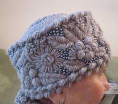 вышивка шерстью по шапке: 15 тыс изображений найдено в Яндекс.Картинках