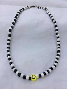 Pulseras Kandi, Crochet Hedgehog, Chocker, Diy Necklace, Costume Jewelry, Beaded Jewelry, Jewels, Beads, Bracelets