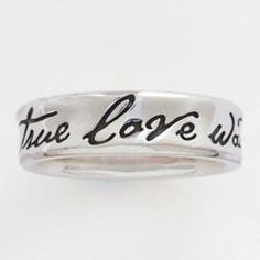 Purity Verses   Christian Purity Rings Show Your Belief In God   True Love Waits