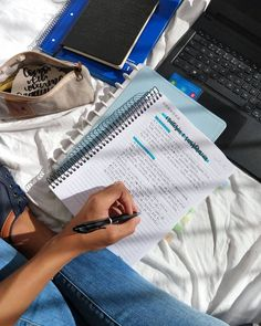 check memo line rather writing center teachers college every write . - -Writing a check memo line rather writing center teachers college every write . - - Whimsical Winter bucket list with hand lettering and creative illustration in my bullet journal Learn Another Language, Teachers College, Study Organization, School Organization Notes, School Study Tips, School Ideas, School Notes, Study Hard, English Study