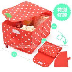taobao wishlist