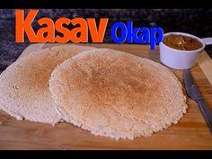 (160) Resèt KASAV sikre Cap-Haïtien - YouTube Cap, Youtube, Food, Baseball Hat, Eten, Meals, Diet