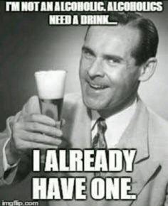 New funny mom memes humor feelings ideas Memes Humor, Funny Mom Memes, Super Funny Quotes, Hilarious, Funny Beer Quotes, Bar Quotes, Humor Quotes, Funny Humor, Funny Shit