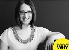 394: Tasha Eurich – Why Self Awareness is Positively Fundamental in Success in Work