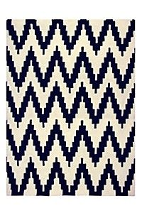 """Wool rug with a geometric print, this rug can be used as a decorative addition to any room in your home. Available in class=""""pdpDescContent""""><BR /><b class=""""pdpDesc"""">Dimensions:</b><BR cm<BR /><BR /><b class=""""pdpDesc"""">Fabric Content:</b><BR Wool</div> Mr Price Home, Chevron Rugs, Home Decor Online, Animal Print Rug, Home Furniture, Wool Rug, Fabric, Apartments, Design"""