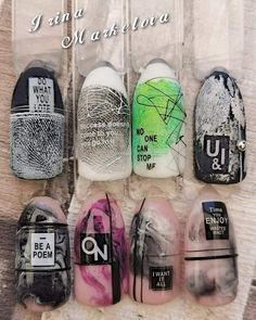 Shoe Nails, Nail Manicure, Pink Tip Nails, Gell Nails, Star Nail Art, Dead Makeup, Funny Iphone Wallpaper, Art Drawings Beautiful, Minimalist Nails