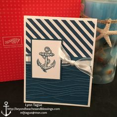 22 Stampin' Up Card Ideas to Inspire You