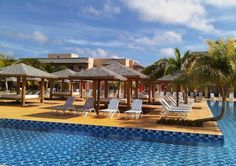 Melia has opened its newest all-inclusive resort in the Caribbean: the Meliá Jardines del Rey.  The family-oriented, all-inclusive resort began operations at the turn of the new year in the Cayo Coco beach area of Cuba.