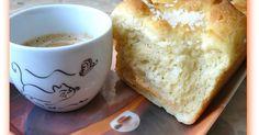 """Brioche à la map de cyril lignac. Une brioche rapide et facile à faire à la machine à pain, qui fera la joie de vos petits déjeuners et goûters surtout si elle est accompagnée d'une <a href=""""/faire-ses-confitures-maison.html"""">délicieuse confiture maison</a>.. La recette par Miechambo  Cuisine."""