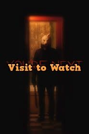 [HD] You're Next 2011 Teljes Filmek Magyarul Ingyen Movies Box, Top Movies, Movies To Watch, Netflix Uk, You're Next, Box Office, Movies Online, Best Friends, Marvel