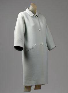 1895-1972 Cristobal Balenciaga - the Fashion Spot