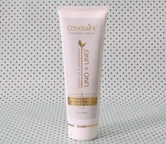 Shampoo Low Poo com Argan Oil e Murumuru - Cavassini