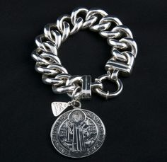 Von Treskow jewellery instore!!!