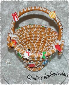 ... on Pinterest | Scandinavian wedding, Photo cakes and Ring cake