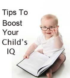 Brain sharpening is more than important in the initial ages and that's what a child gets when joins the finest Nurseries in Congleton. One has to have a sharp and agile childhood in order to be smart and intelligent. Click the link below