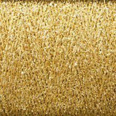 Pearl Cotton - Astra-Glow Metallic