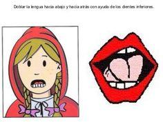 Reforzar el fonema k Fictional Characters, Speech Language Therapy, Activities, Fantasy Characters