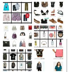 http://celestialfashionsandmoreweebly.weebly.com/ for all your fashion needs women's, men's, plus ,kids, and more