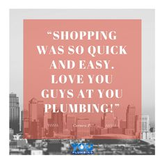 You Plumbing Services Sydney and supplies Quality Plumbing products Australia wide at competitive prices. Call 1300 857 174 now! Plumbing, Thursday, Sydney, Australia, Tips, Products, Gadget, Counseling