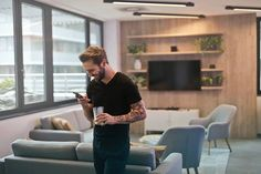 4 Ways to Networking for Socially Anxious Entrepreneurs Love Message For Him, Love Quotes For Him, Messages For Him, Text Messages, Flirty Texts For Him, Free Cloud Storage, Make Him Miss You, Text For Him, Taurus Man
