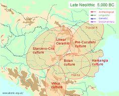 Imagen de http://www.eliznik.org.uk/EastEurope/History/balkans-map/5kBC.GIF.
