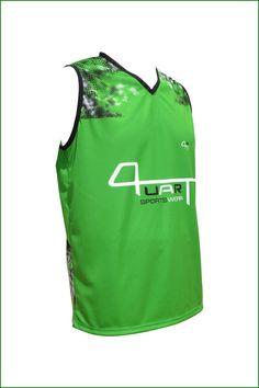Camiseta Baloncesto 7101H                                                       …