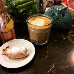 #gufocoffeeshop #coffeeoftheday #gufocoffee #coffee #coffeeaddict #coffeetime #kahve #türkkahvesi #espresso #latte #chemex #aeropress #hasanaksoy http://ift.tt/1Vbg53z
