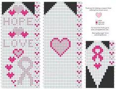 Knitted Mittens Pattern, Knit Mittens, Knitting Charts, Knitting Patterns, Crochet Patterns, Crochet Horse, Cross Stitch Heart, Wrist Warmers, Crochet Chart