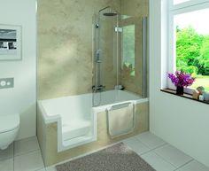 Saniweb is hét adres waar je makkelijk en goedkoop sanitair bestelt. Altijd de Laagste prijzen · Gratis Bezorging in NL & BE · De Grootste in Sanitair. Corner Bathtub, Alcove, Bathroom, Frame, Blog, Products, Bathing, Washroom, Corner Tub