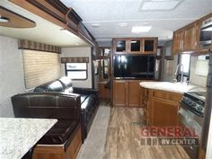 New 2017 Prime Time RV Tracer Air 305AIR Travel Trailer at General RV | Orange Park, FL | #148653