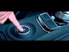 Mitsubishi Outlander 2015 - Ste-Foy Mitsubishi