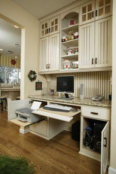 30 Kitchen Desk Areas Ideas Kitchen Desks Kitchen Desk Areas Desk Areas