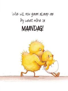 Goeie Nag, Goeie More, Cute Good Morning, Good Night Quotes, Prayer Quotes, Sunday Night, Afrikaans, Van, Fictional Characters
