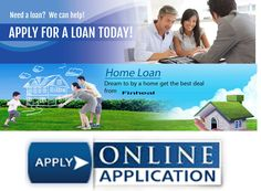 A Cash Loans usually involves borrowing a smaller amount of cash and being given a shorter time to pay back compared to other loans. http://www.finheal.com/home-loan-in-faridabad