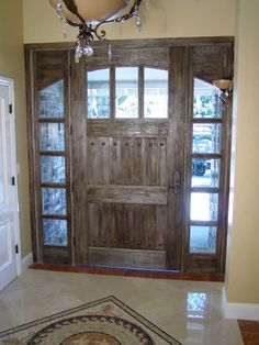 Google Image Result for http://wildhorsewoodworks.net/Quickstart/ImageLib/rustic_front_door_large.jpg