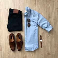 """777 Synes godt om, 2 kommentarer – Skinny Jeans And Coffee (@skinnyjeansandcoffee) på Instagram: """"Outfit by our good friend @mrjunho3. . . . . . . . . . . . #casualoutfit #casualstyle #casualwear…"""""""