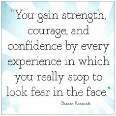 Face your fears - roosevelt (3)