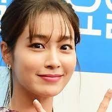 Lee Min Jung, Yahoo, It Cast, Kawaii, Cute