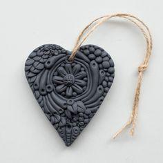 Havo | Maak met Doodle Clay de leukste DIY zoals Embrace.