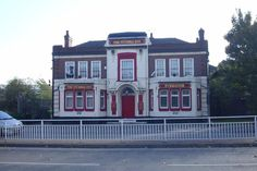 The Pheasant Inn (Beerhouse) / Stumble Inn Sheffield Pubs, Sheffield England, The Pheasant Inn, Memories, Mansions, History, Architecture, House Styles, Memoirs