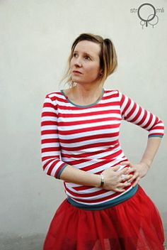 Stromli - Jana Sobotková Design Market, Fashion Marketing, Fashion Design, Style, Swag, Outfits