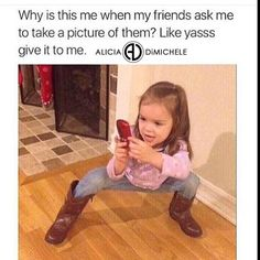 """Especially when they are looking as HOT as can be in their NEW outfit from Alicia DiMichele Boutique!  SHOP NEW ARRIVALS !  USE PROMOCODE """"FREESHIP"""" for free shipping on your entire order  SHOP: http://ift.tt/1rNgIir  #shop #shoponline #newarrivals #selfies #friends #weloveourfriends #ADboutique #ADGirlGang #ADgirlpower #adgirllove #aliciadimichele #aliciadimicheleboutique"""