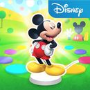"Download Mickey Mouse Clubhouse Race:        Here we provide Mickey Mouse Clubhouse Race V 1.0 for Android 2.3.4++ ""Mickey Mouse Clubhouse: The Great Race"" is an electronic board game for a younger audience that combines both entertainment and education. Besides being engaging and fun,""Mickey Mouse Clubhouse: The...  #Apps #androidgame #GameTechnologiesS.A.  #Board http://apkbot.com/apps/mickey-mouse-clubhouse-race.html"